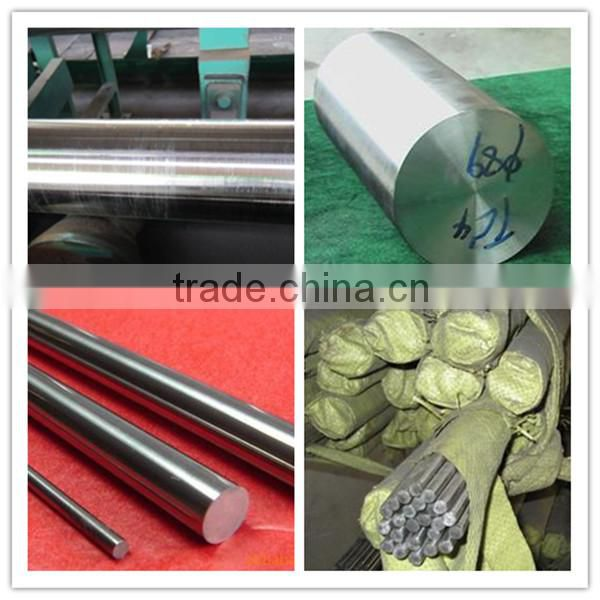 AISI A479 304 316 Stainless Steel Rod/304 316 Stainless Steel Round Bar Price Per Kg