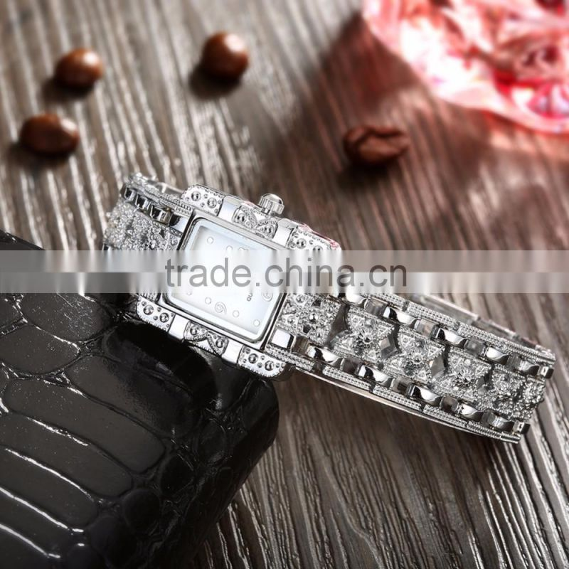China suppliers women watches ladies watch