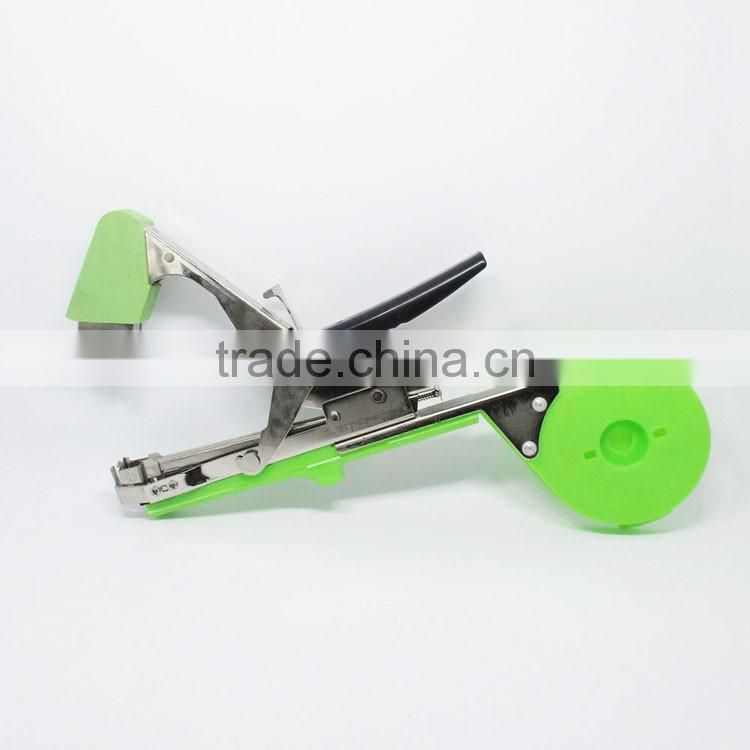 High Quality Garden Tree Branch Grafting Cutting Scissors Secateur Tool