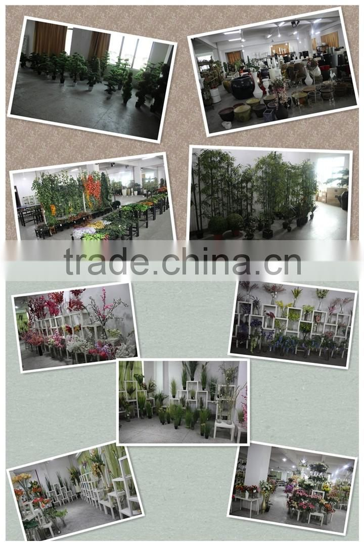 Dongguan este Fake artificial cherry blossom tree