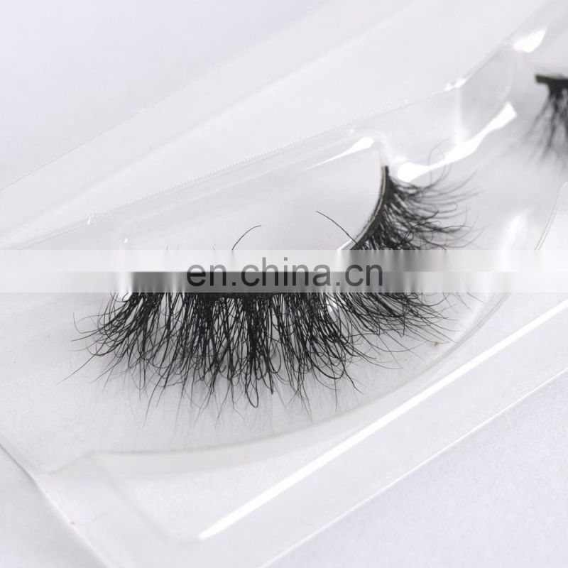 custom made eyelashes,eyelashes 10 pairs,eyelashes 3d