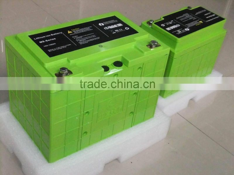 lithium motorcycle battery, 48v lifepo4 motorcycle battery,lithium 60v motorcycle battery,60v motorcycle battery,48v motorcycle