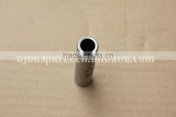 Guangzhou AAA Distributor China Diesel Engine Parts Bus Air Valve