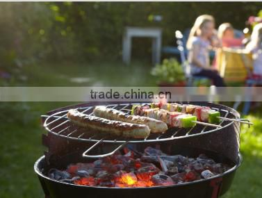 High quality smoke-free tasteless barbecue grill charcoal for sale