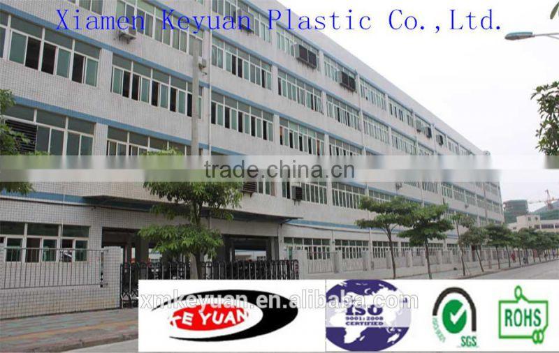Modified Polypropylene 40% talc plastic granules/ pp td40