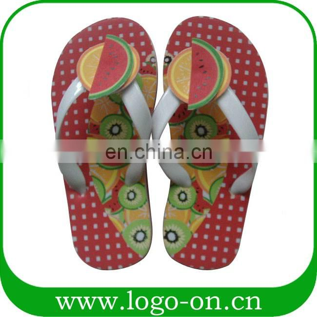 beach flip flop shoes 2015