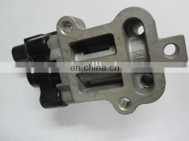 Idle Air Control Valve 22270-88580 for LEXUS LFA