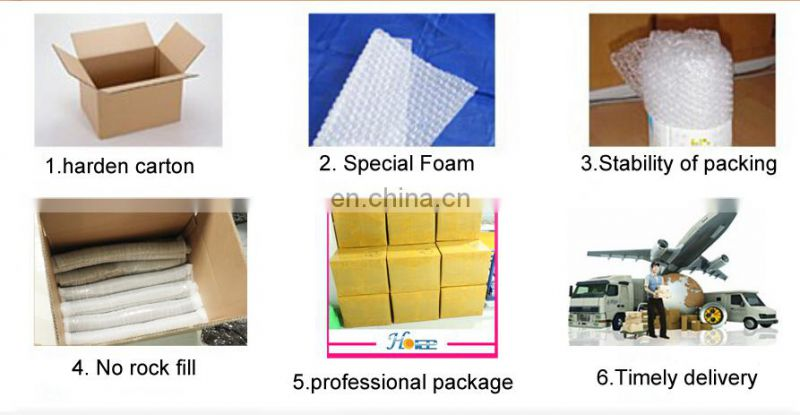 Wholesale rhinestone with grosgrain ribbon from manufacturer