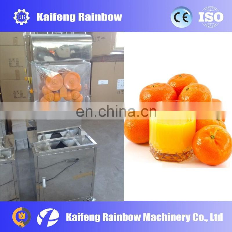 Factory Directly Supply Lowest Price lemon juicer machine small fruit juice extractor
