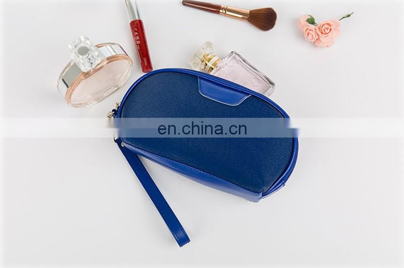 Fashion style for colorful diving cosmetic bag