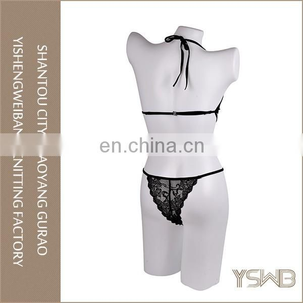 High quality custom night wear wholesale cheap sexy lingerie