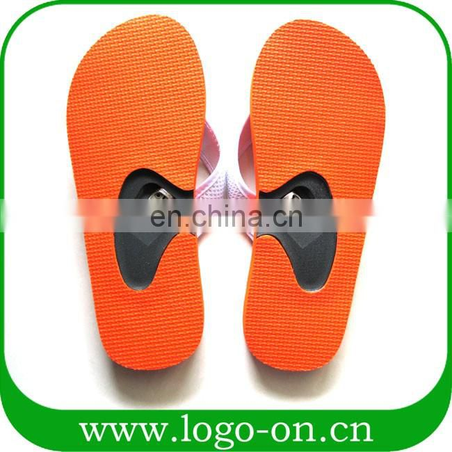 newly style flip flop