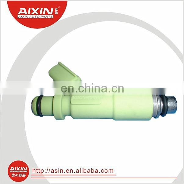 23250-13030 denso fuel injector