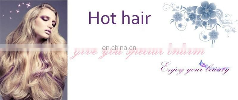 Beautiful Top grade brazilian human Curly hair lace before brazilian hair weave High quality brazilian human hair