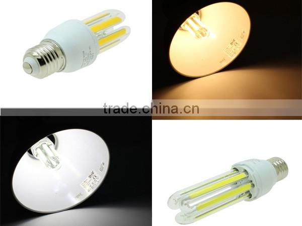 Brand new led corn cob lamp e27 led corn light for home decoration