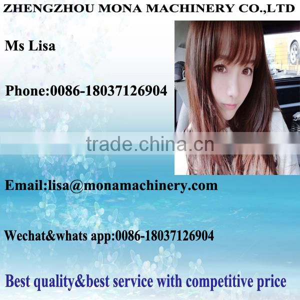 Crushing and Mixing Machine For Chicken Feed, Pig Feed