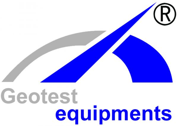 Shaoxing GeoTest Equipment Co., Ltd.