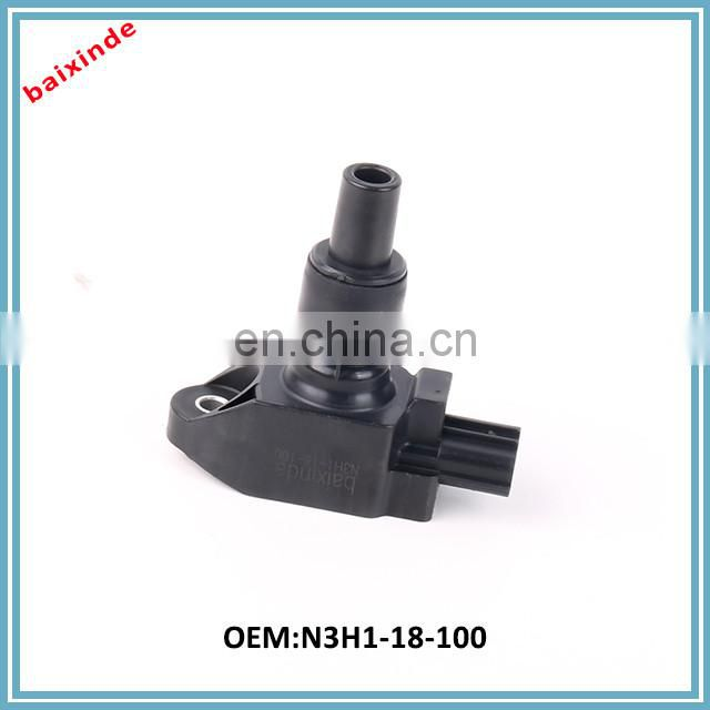 Promotion Auto Ignition H3H1-18-100 Coil Ignition Electronic Ignition