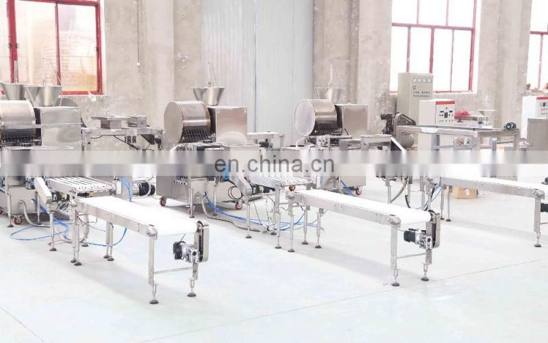 automatic spring roll pastry sheet making machine Ethiopia injera making machine for sale 0086-15736766285