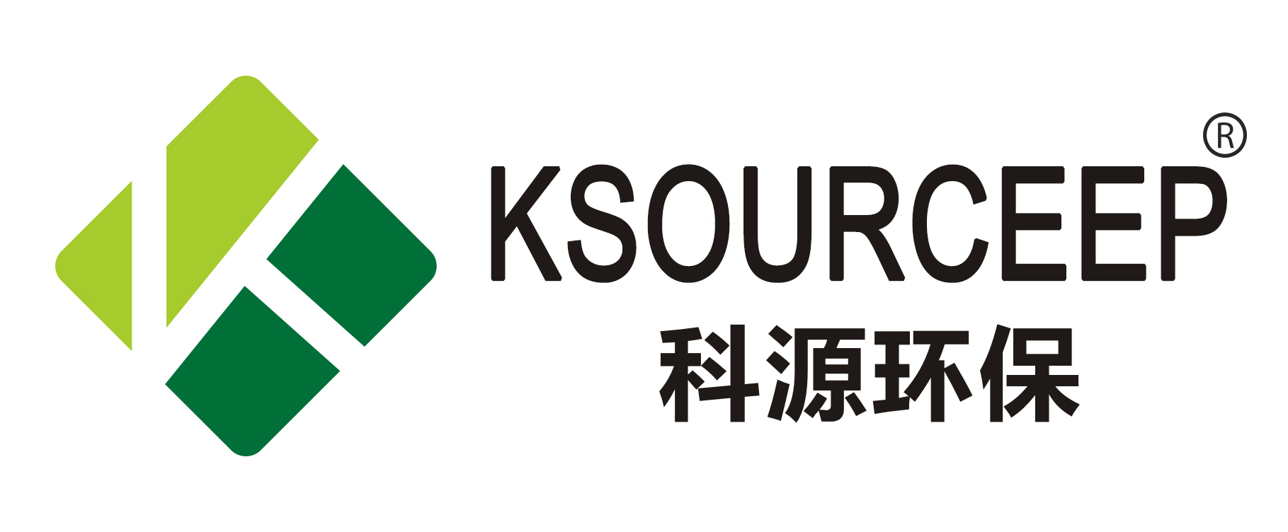 PINGXIANG KSOURCE CHEMICAL PACKING CO.,LTD