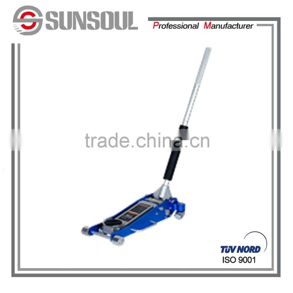 Small Mini Types Of Electric Floor For Trucks Car Wash