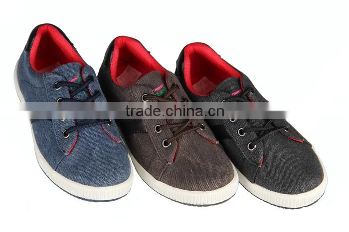 Kid Comfortable Design Mesh Insole Casual Sneakers Athletic Shoes M7-CH2005