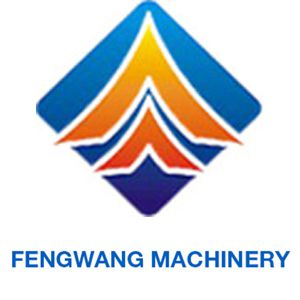 Shijiazhuang Mining Area Fengwang Machinery Co., LTD