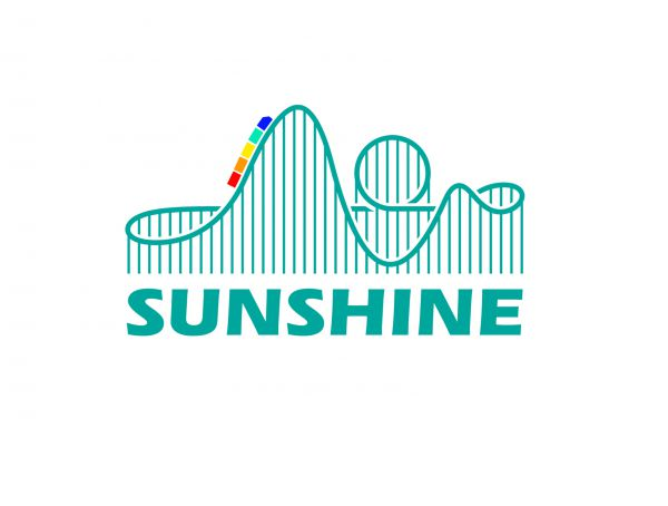 Sunshine Amusement Co.,Ltd