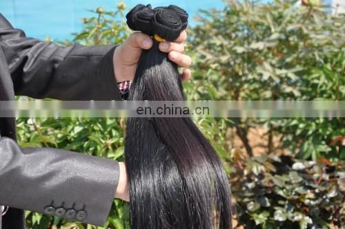 SAGA GOLD 100% REMY HAIR human hair weaving with fast shipping and best price