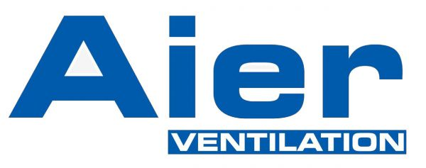 Ningbo Aier Ventilation Equipment Co.Ltd