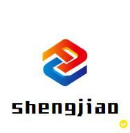 Hebei Shengji'ao Biotechnology Trading Co., Ltd