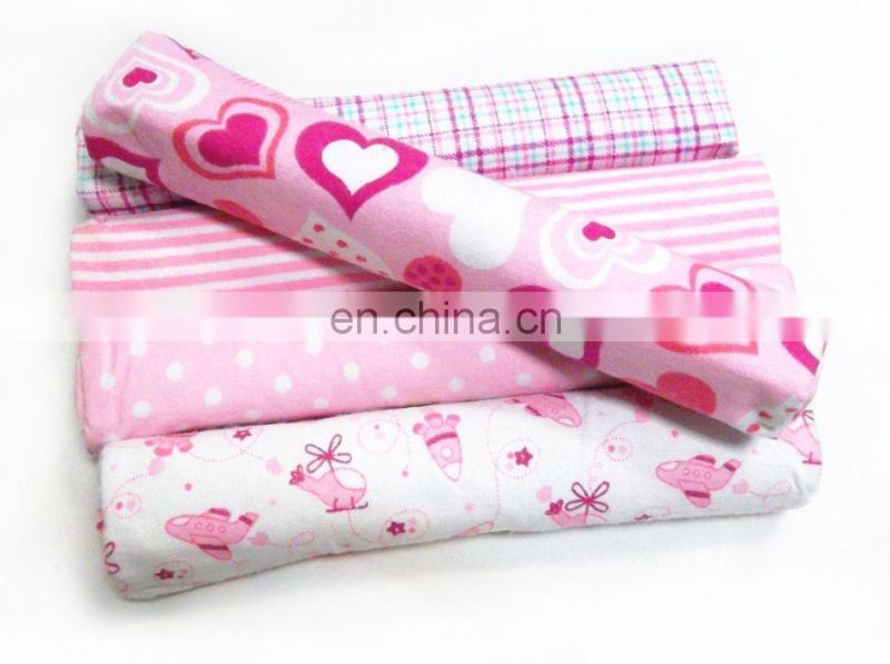 top sale sleepy baby nappy diapers china manufacturers