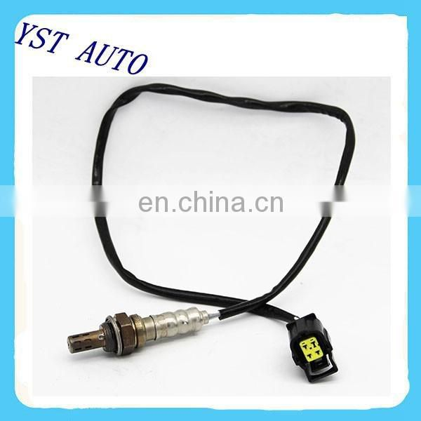 High Quality Lambda Sensor For E260 S320 S400 S500 Oxygen Sensor 0085427818