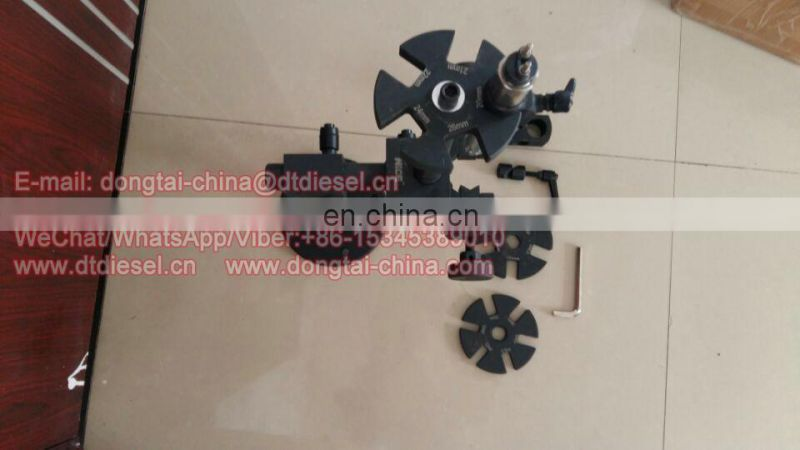 No,002(1) COMMON RAIL INJECTOR SUPORT