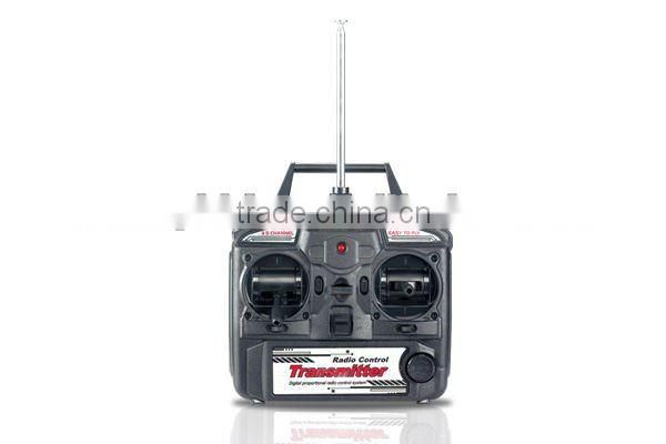 RC Single Blade 3.5CH Helicopter Remote Control Helicopter