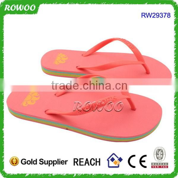 Flip flops,Flip Flops Style and Rubber High quality rubber Thong