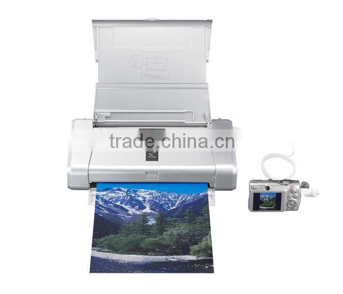 Bluetooth Thermal Photo Printer,Cash Drawer Mini Printer For Android Photo Printer Battery