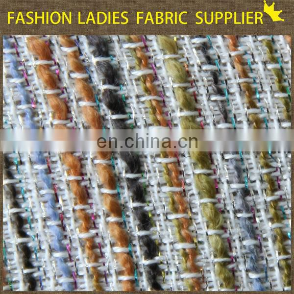 2014 hot selling charming fabric silk brocade jacquard fabric,beauty girl' silk brocade jacquard fabric