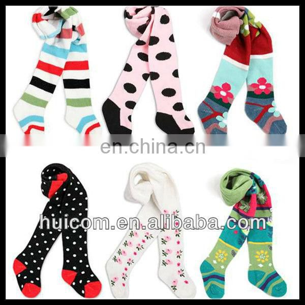 baby tights set of newborn children leggings