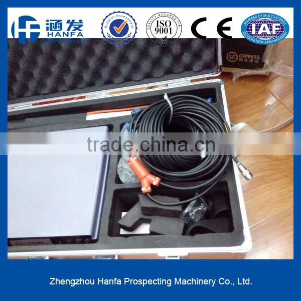 2015 best sale ! High sensitivity ! Advanced Technology HFD-C high sensitivity water leak detection