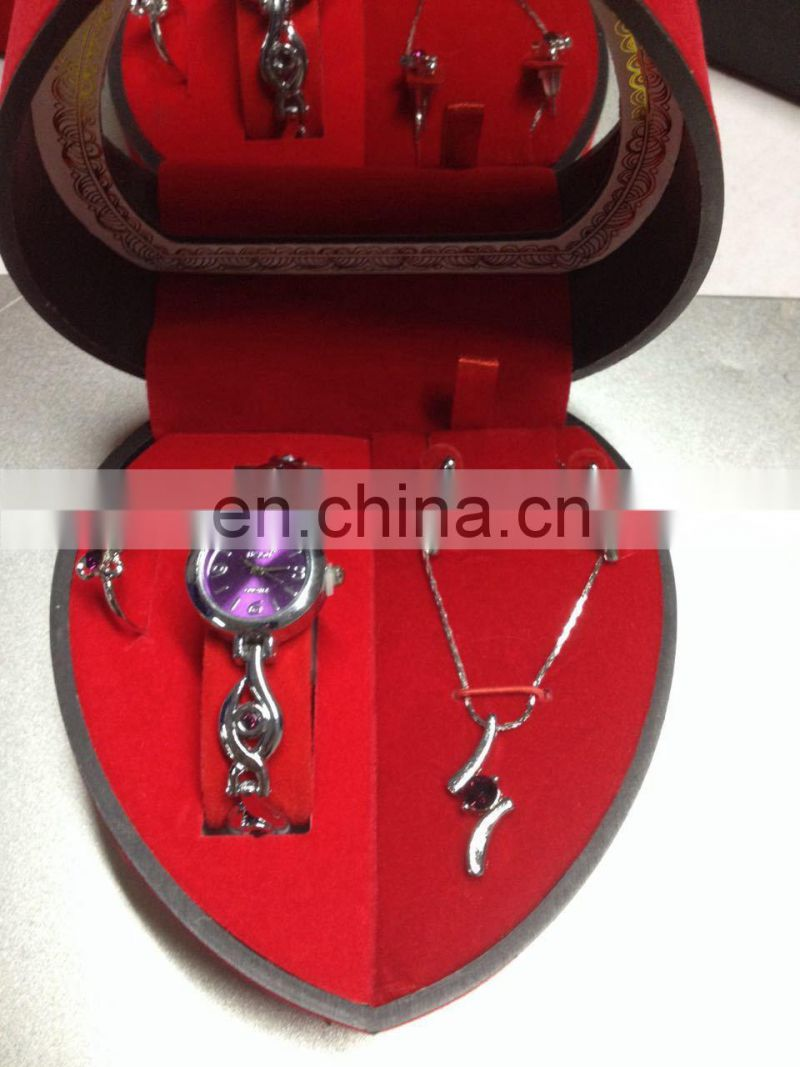 china wholesale market,2015 Hot Sale Fashion Necklace Earrings Set Jewelry Set