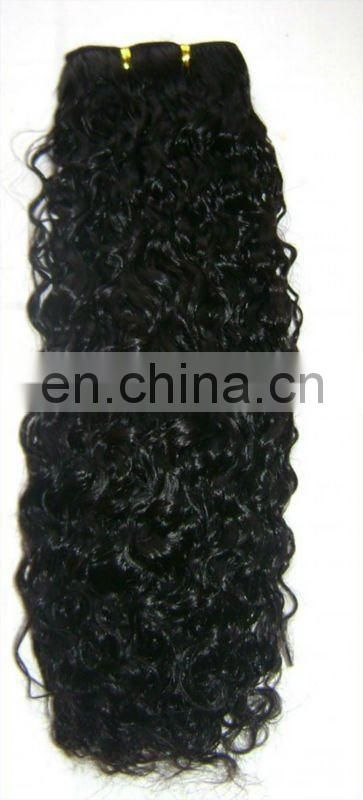 2013 hot sale factory cheap price high quality best selling china hair