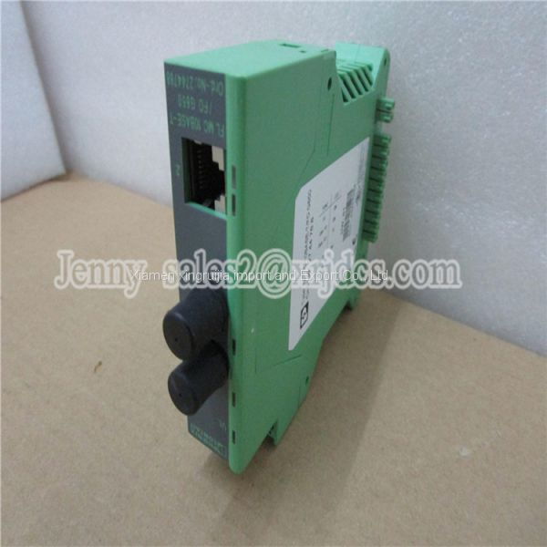 In Stock Force SYS68K/CPU-33B/​4 VME Board CAT#: 510098 PN: 600-1 Module PLC DCS MODULE With One Year Warranty Image