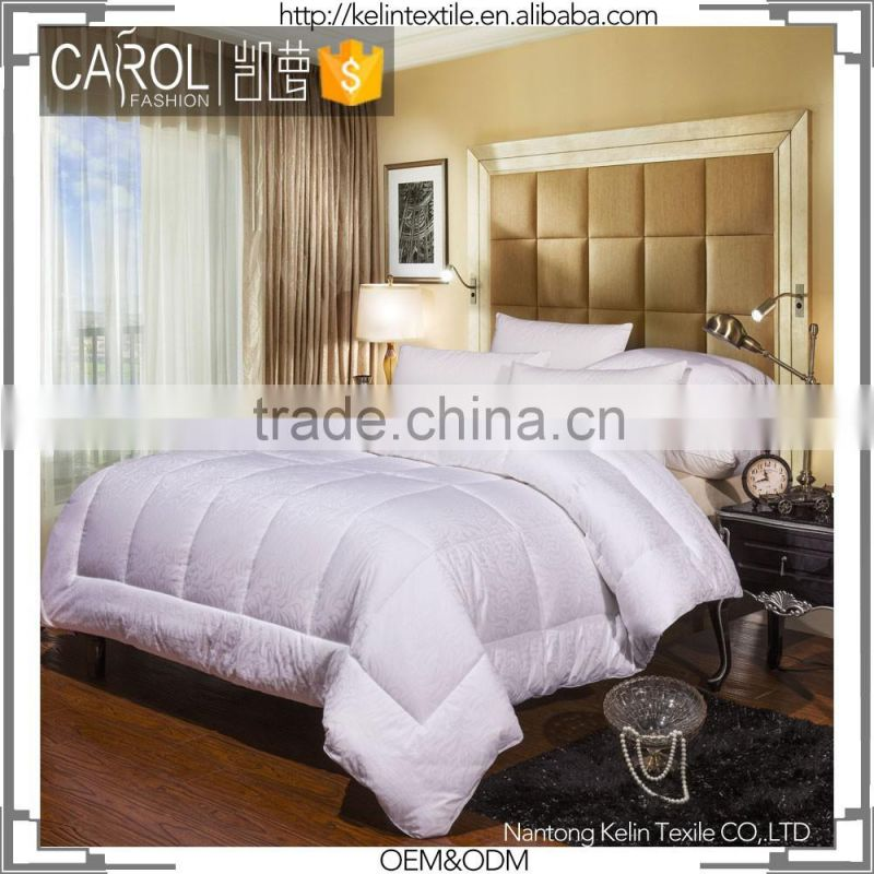 cheap hotel bedding snow white hotel and home use duvets