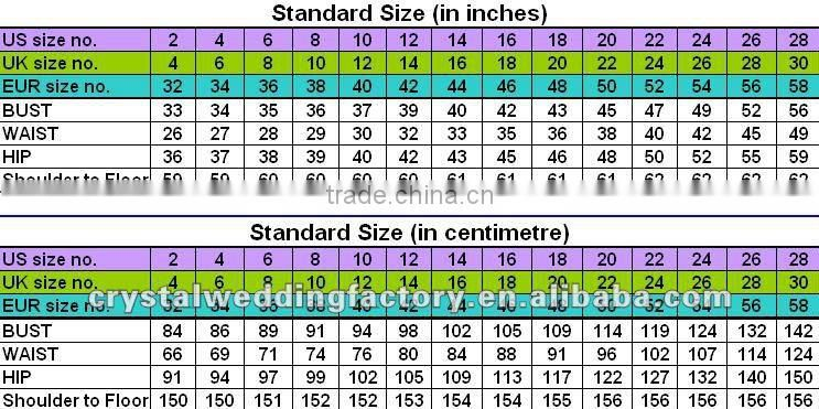 Cheap long sleeve grey chiffon custom-made tea length mother of the bride dresses CWFam4527