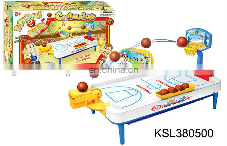 sport toys,funning kids football table game
