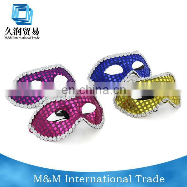 Feather Mask,Party Mask,Holiday Mask,Carnival Mask