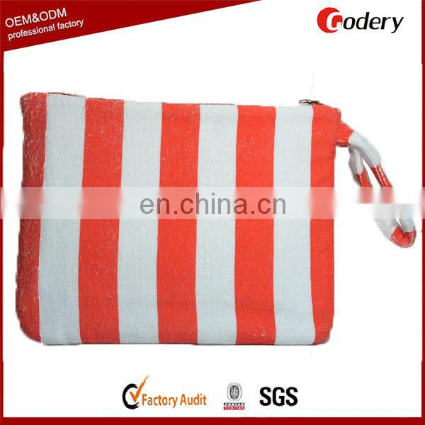 High quality women fashion wet bag for swimming