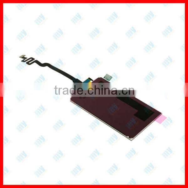 repair pacts lcd display for apple ipod nano 7 original factory