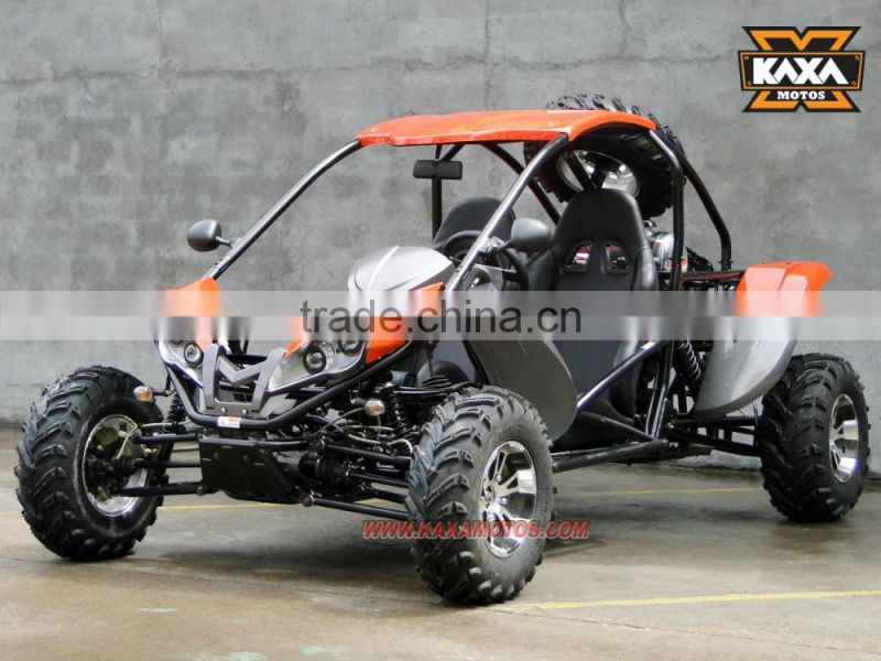 EEC 4x4 500cc Street Legal Dune Buggy Kits for sale of Dune Buggy